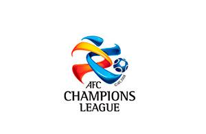 Clasificación a octavos de final de la Liga de Campeones Asiática