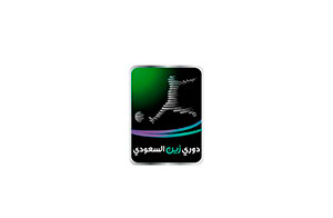 Saudi Professional League Champion