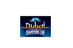 Dubai Matchworld Cup Champion
