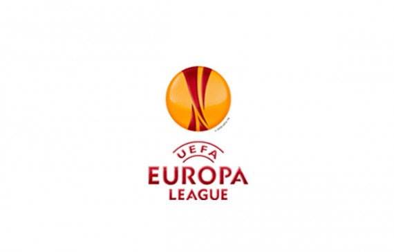Qualification to the Round of 16 in UEFA Europa League
