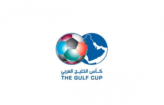 Arabian Gulf Cup of Nations Semi-finalist