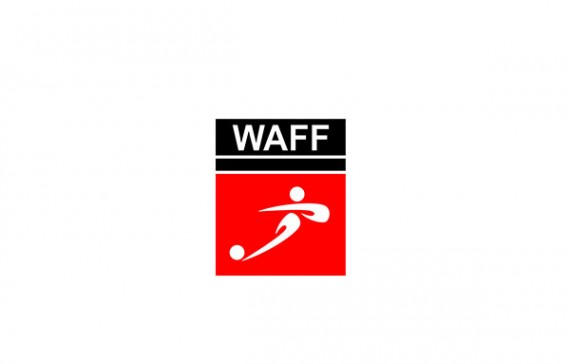 Semi-finalista de la West Asian Federation Cup