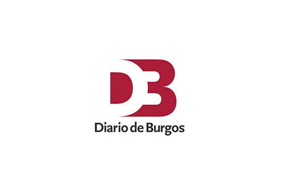 diario-burgos