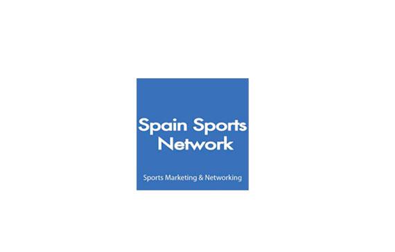 spain-sport