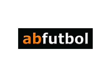 abfutbol