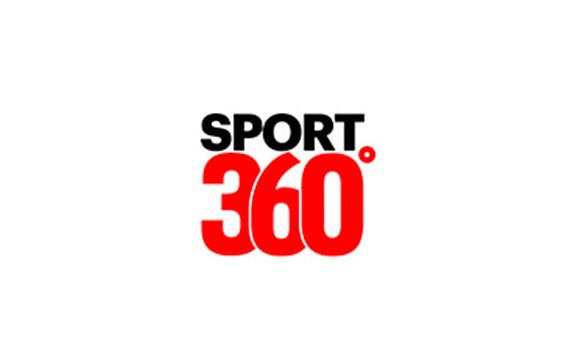 360-prensa-soccer