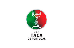 Qualification to semifinal Portugal Cup