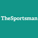 The Sportman