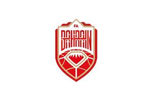 Campeón de la Federation Cup de Baréin